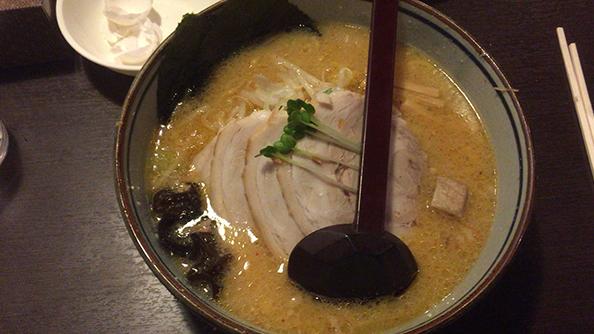 shirakaba.jpg