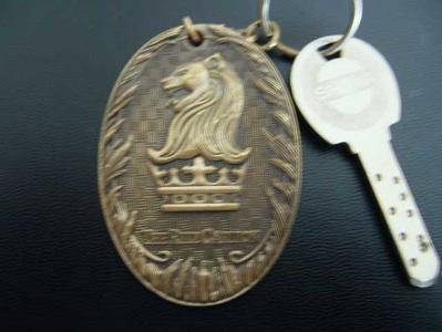 key3.jpg